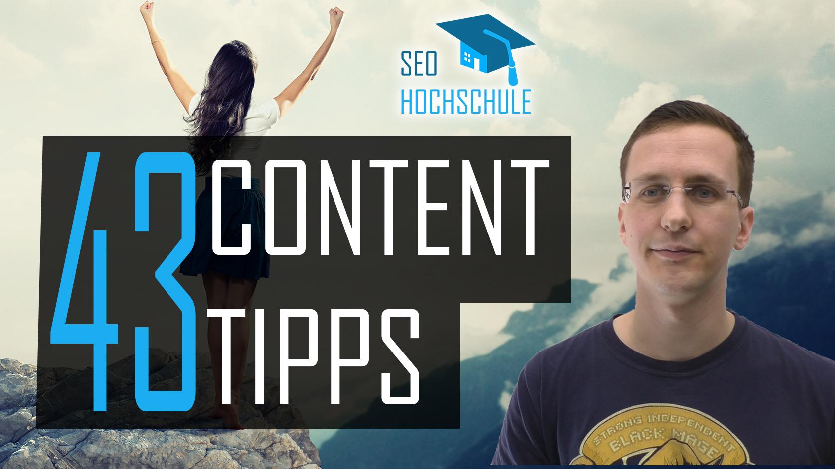 Content Tipps Thumb