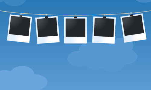 Bild-Optimierung: Hast du deine Bilder auf dem Schirm?