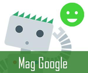 mag Google